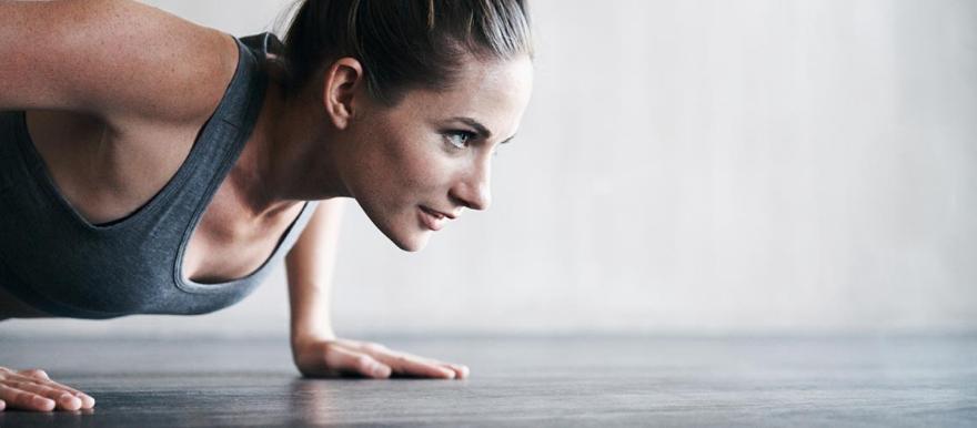 Fitness-challenge-2-1140x500.jpg